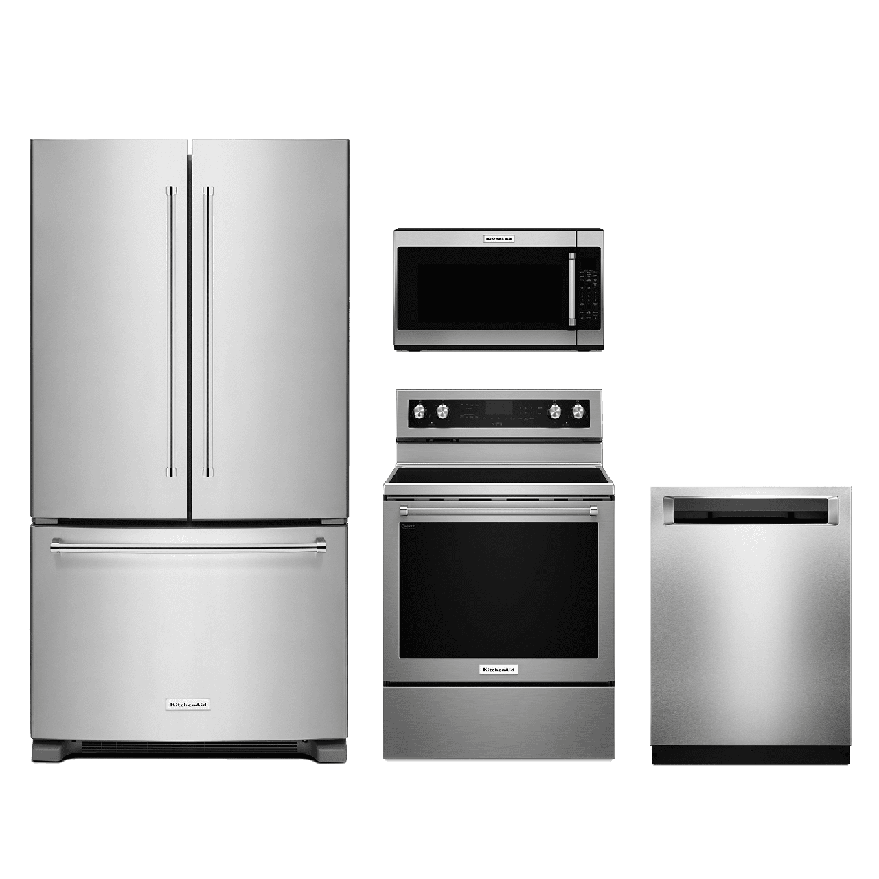 5 Utility Kitchen Tools You Must Buy From The Appliance Stores