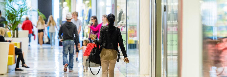 Bomber Jackets Taking Over Mens Streetwear