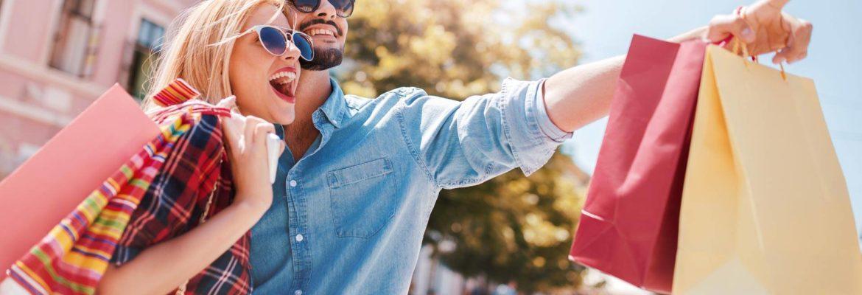 Buy Contact Lenses India to Enjoy Its Reimbursements