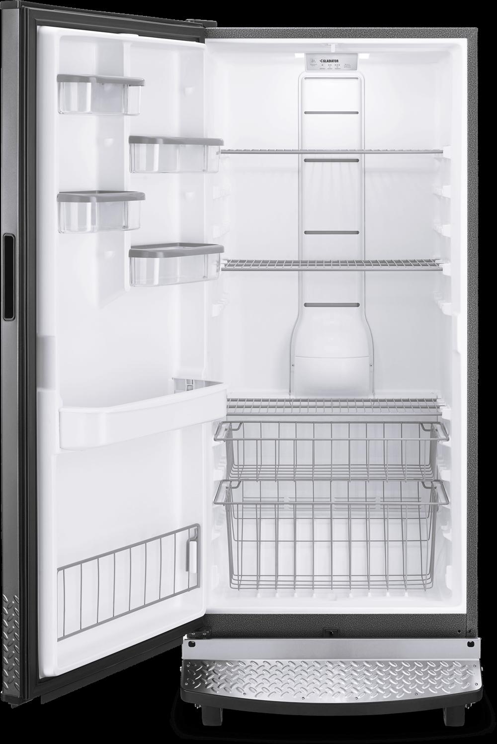 Freeze Drying Technology Machine
