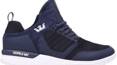 How to Buy Branded Casual Shoes Online?