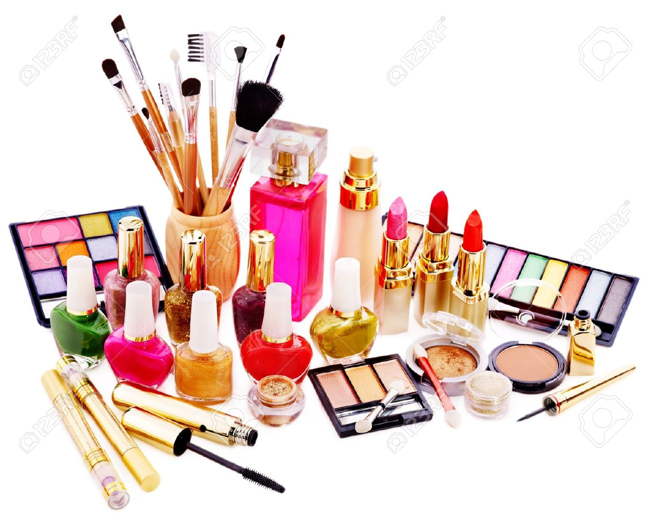 Online Store - The Best Place to Shop Beauty Products and Clothing